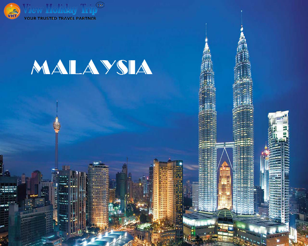Best Hotel Malaysia holiday packages