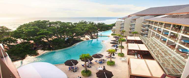 Romantic Bali Tour Packages