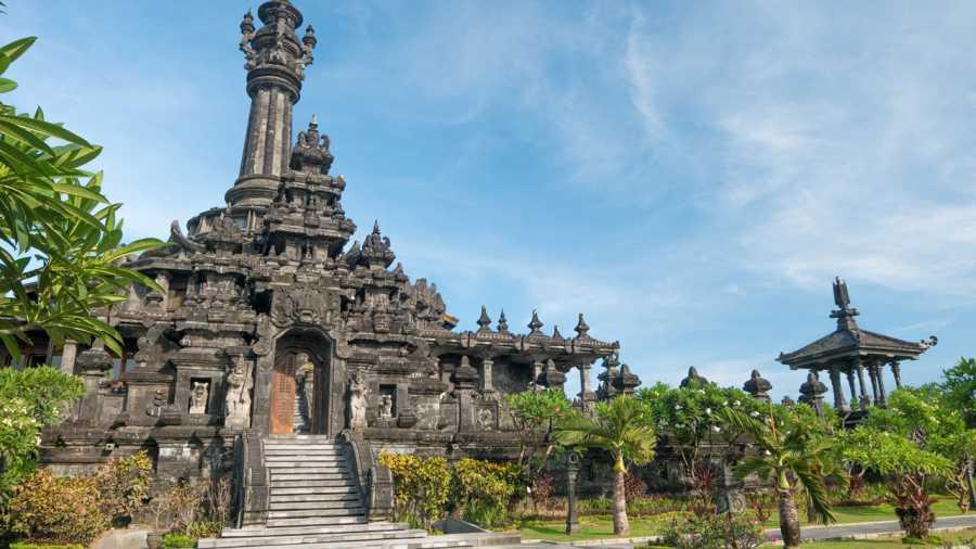 Bali Essence
