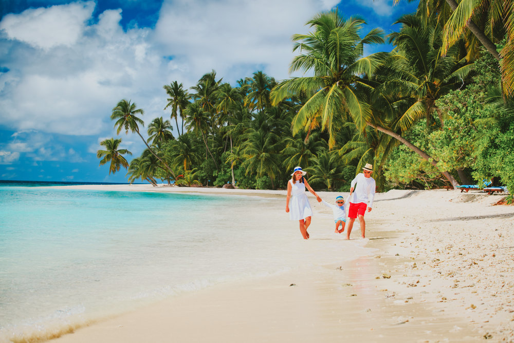 Blissful Kerala Honeymoon Tour Package