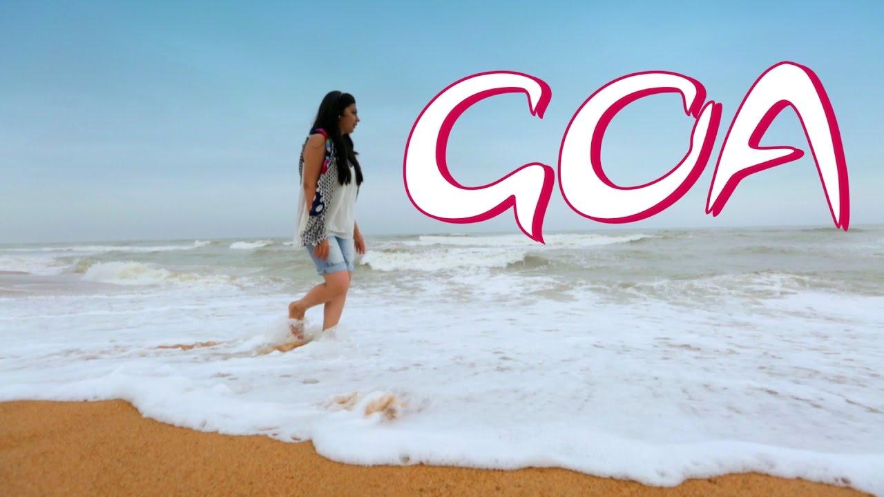 Goa Package 4N/ 5D