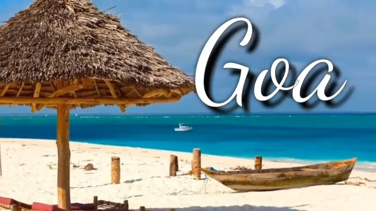 Goa Package 5N/ 6D