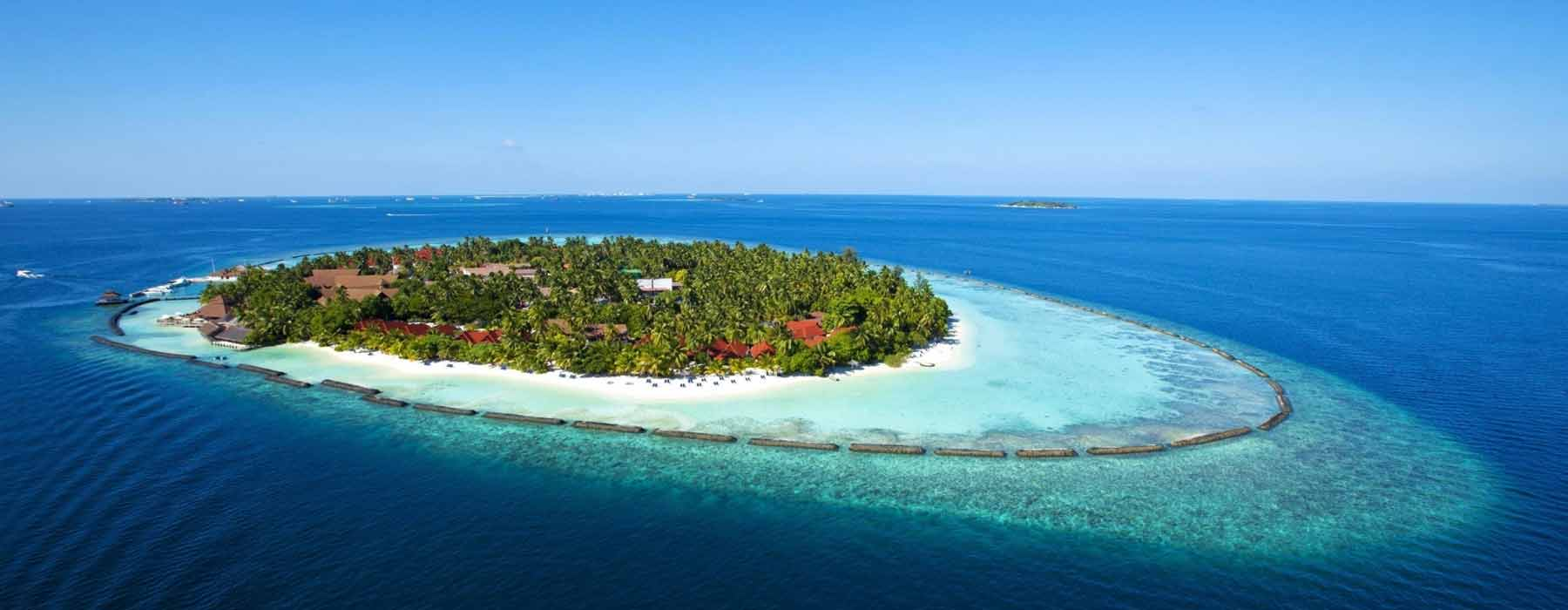 03 Nights 04 Days – Premium Andaman Delight
