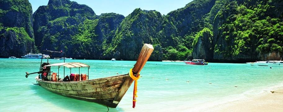 3N/4D Economy Andaman Delight Package