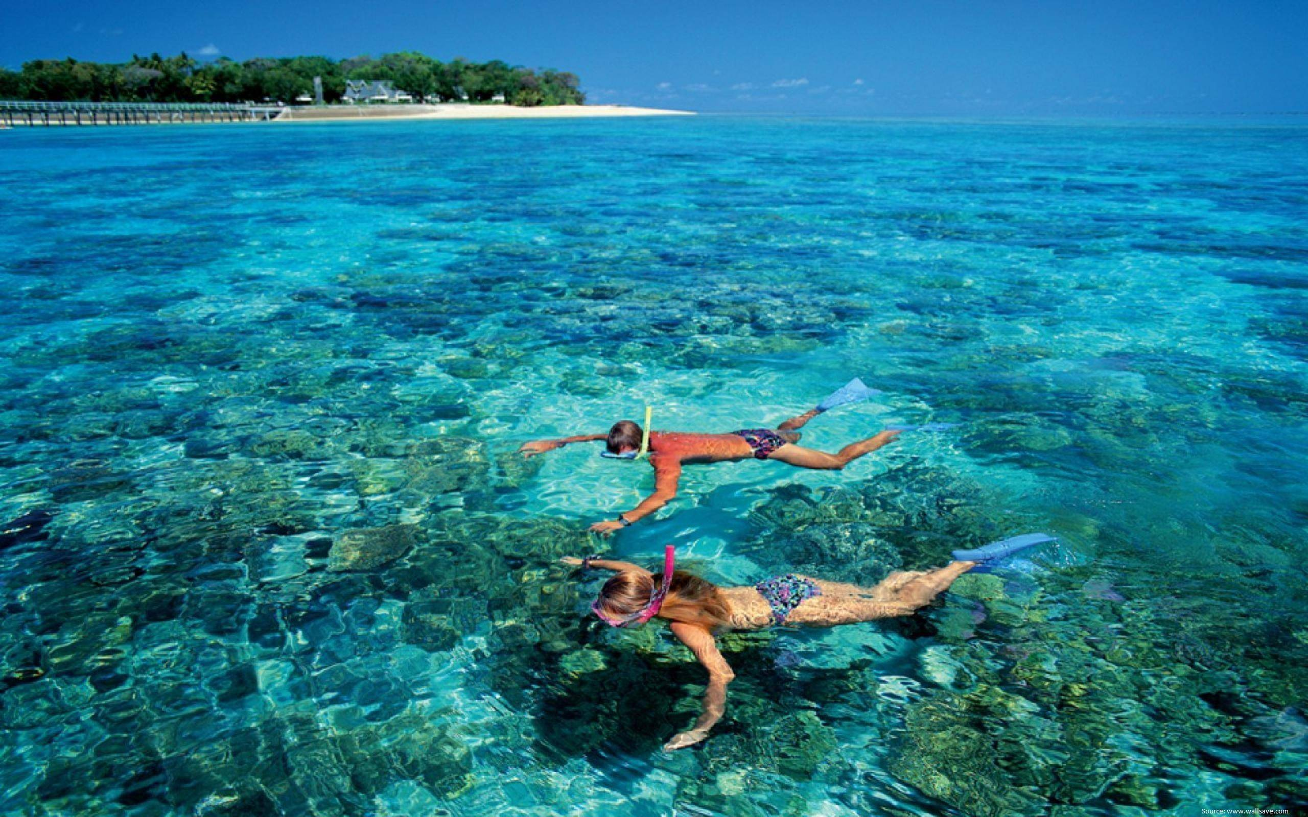 3N/4D Deluxe Andaman Delight Package