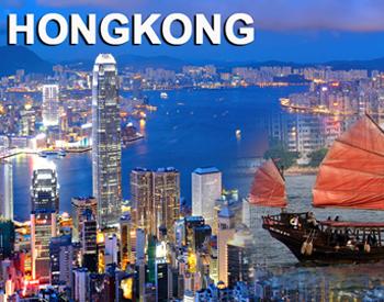 3N Hong kong & 2N Macau Venetian