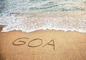 Exciting Goa Sightseeing Tour Package