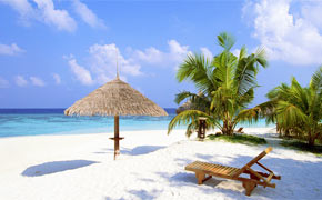 Gorgeous Goa Tour Package