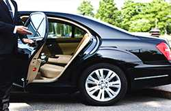 <p>Singapore Hotel To Airport transfers. Bangkok Airport to Pattaya Hotel transfers with overnight stay</p>