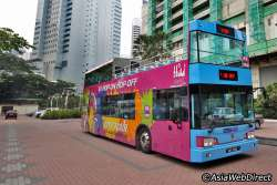 <p>After a hearty breakfast, have fun exploring the city of Singapore during the city tour. Half day inclusions Merlion Park, drive through Marina area (Padang, City Hall, Singapore Flyer, Parliament house, Chinatown and little india) and a lot more places.</p>
