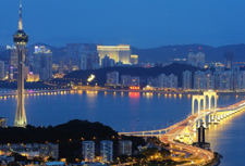 Romantic Hong Kong Tour Packages