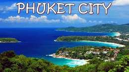 Phuket & Krabi Standard (5 Nights)