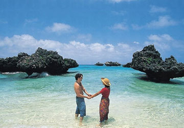 Deluxe Andaman Special- 5 Nights And 6 Days