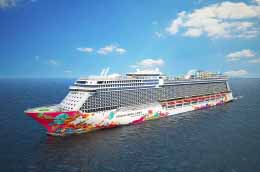 <p>Hotel To Crusie transfers Overnight saty in Crusie</p>