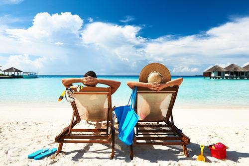 Mesmerizing Goa Honeymoon Package