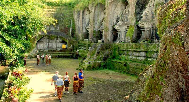 4N Beautiful Bali Kuta