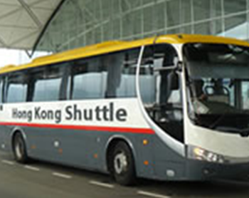 Departure from Hong kong Hotel and head to the airport for your onward journey.