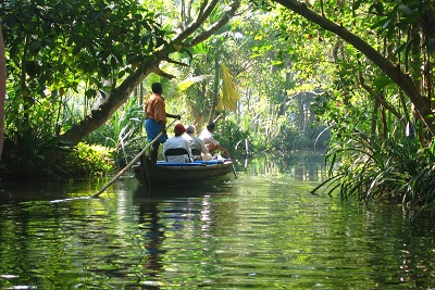 Amazing Kerala Trip For You
