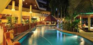 Phuket & Krabi Deluxe (4 Nights)
